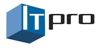 ニュース - [緊急アンケート]IT業界はどう変わる? 改正派遣法、三度目の国会提出:ITpro