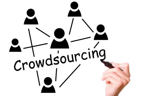 新しい働き方「クラウドソーシング」 市場拡大で恩恵受ける銘柄7選