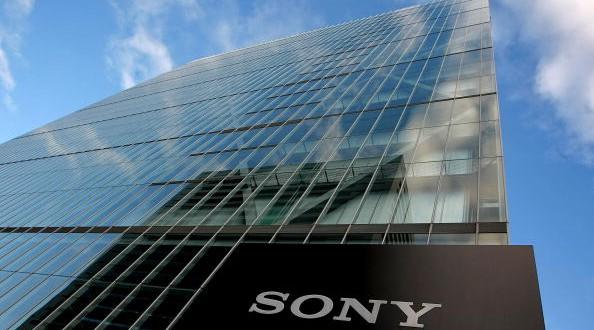 ソニーが「世界で最も働きたい企業」上位10位に ランスタッドが調査、公表
