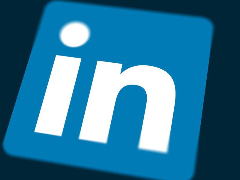 LinkedInはビッグデータによる人材ビジネスを強化する為、Careerifyを買収