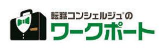 ゼビオFリーグ2015/2016「フウガドールすみだ ホーム開幕戦」の マッチスポンサーにワークポートが決定!【5月23日(土)14:00 kick off】