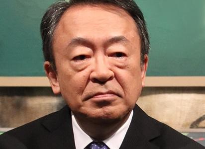 池上彰氏が週休2日の真実を解説 月1回以上は週2日休めるという意味