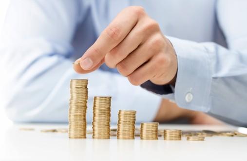 国内実質賃金は22カ月マイナス続くも下げ幅縮小 今後プラス転換なるか?