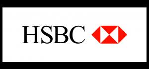 hsbc-logo-300x139