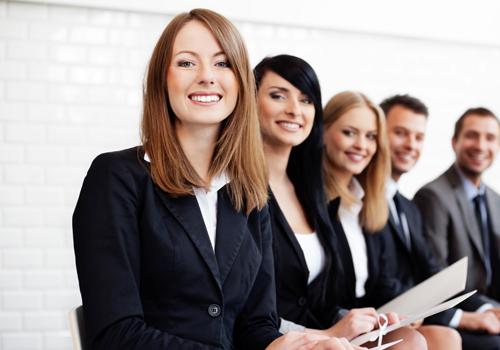 employers_for_women