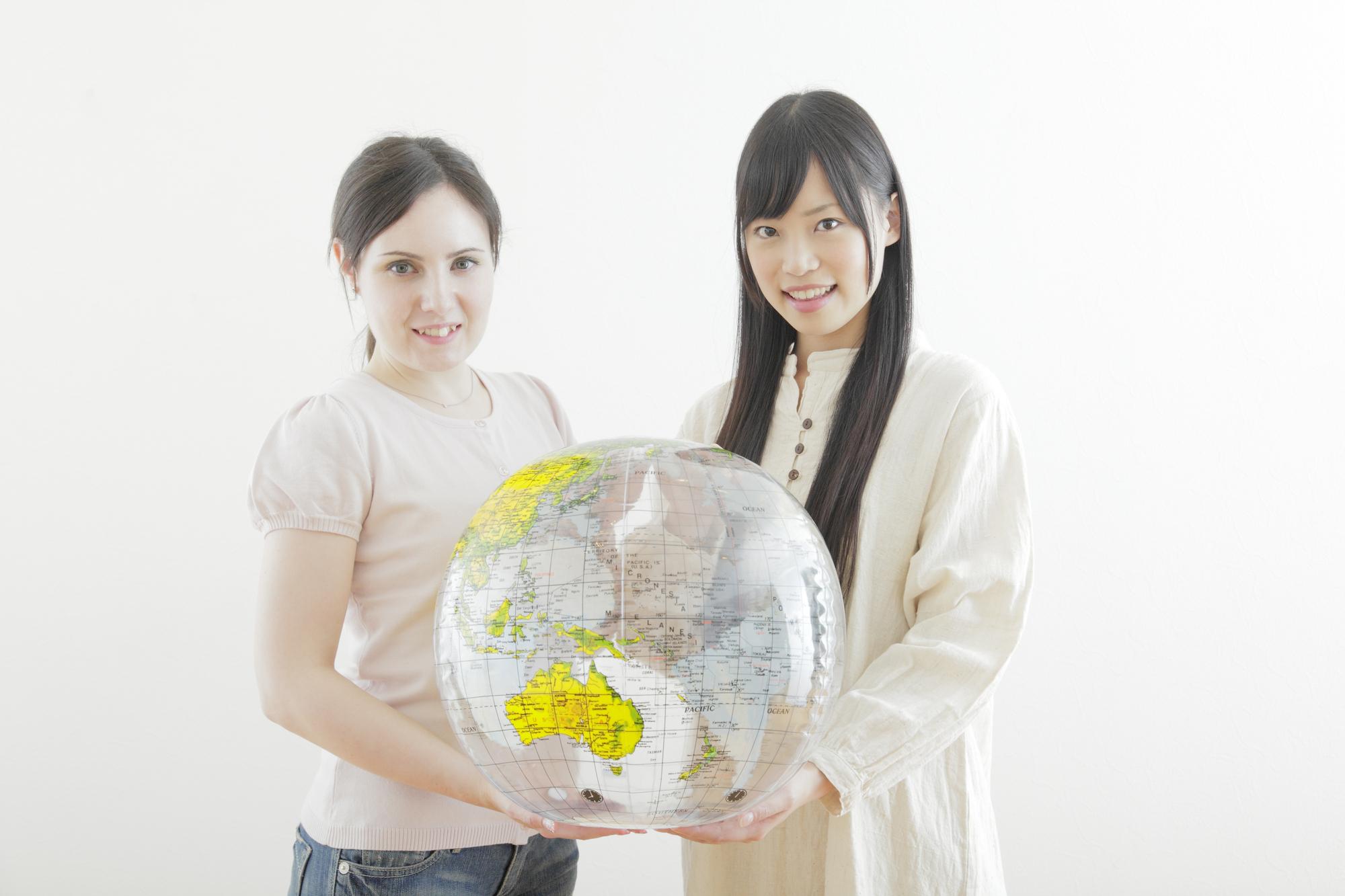 「留学すれば何とかなる」は、100年時代遅れ