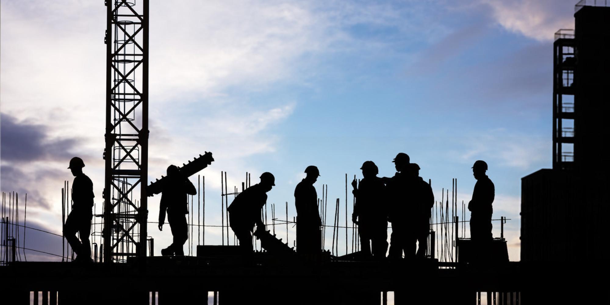 世界で最も人材不足が深刻な国は日本(調査結果)