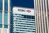 HSBC HQ