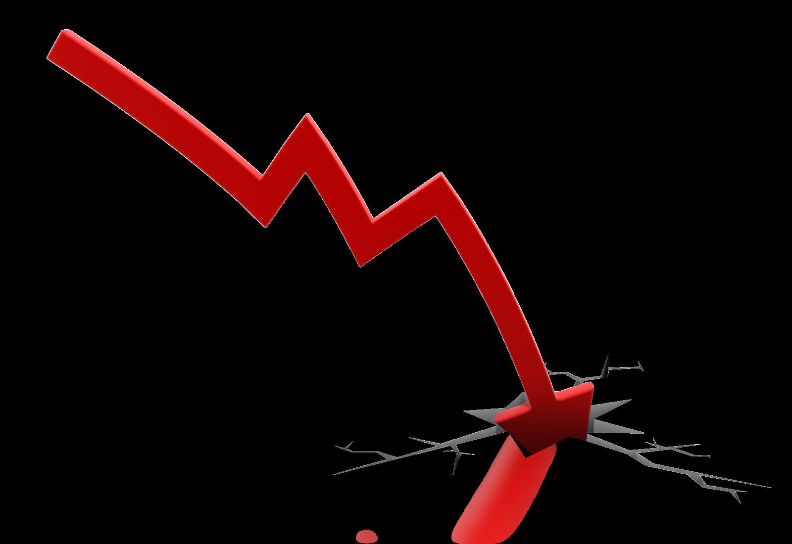 Job-market-down