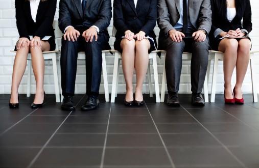 日本型雇用は変わるか?「ジョブ型」雇用普及にはなお課題
