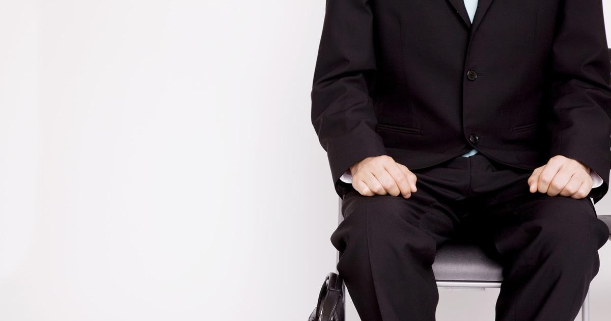キャリアに一貫性がないと転職に不利、という俗説を疑う