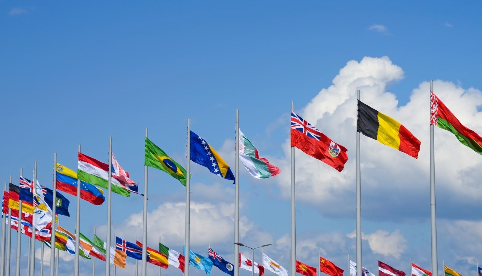 国連が決定!「管理職の5割を女性化」の衝撃