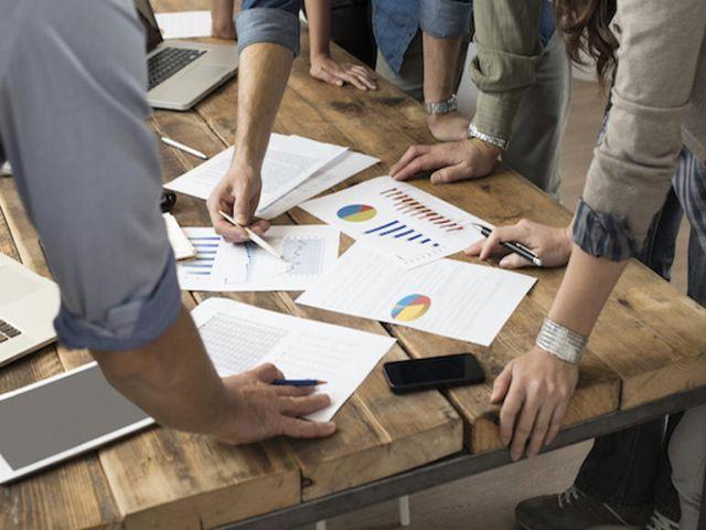 優れた人材の採用、育成、維持のために--ITリーダーが語る成功のヒント