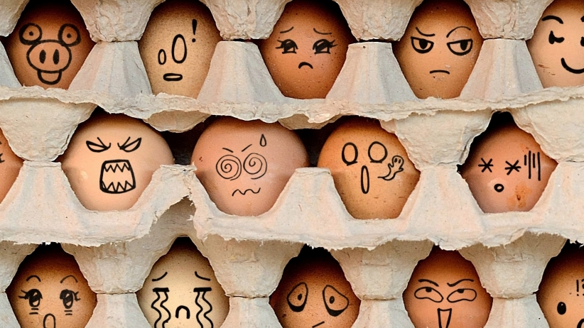20150428124018-successful-people-overcome-toxic-bosses-eggs-funny-faces