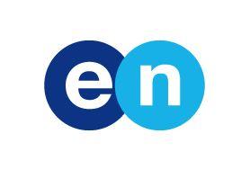 エン・ジャパン(4849)、アイタンクジャパンを完全子会社化 新卒採用支援サービス拡大