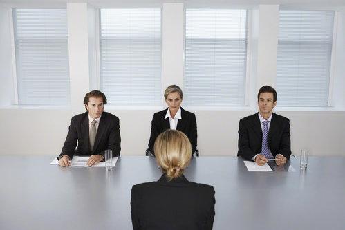 就活生を追い込む「オワハラ」の4つのパターンと対処法