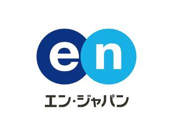 エン・ジャパン、アイタンクジャパンを完全子会社化 新卒採用支援サービス拡大