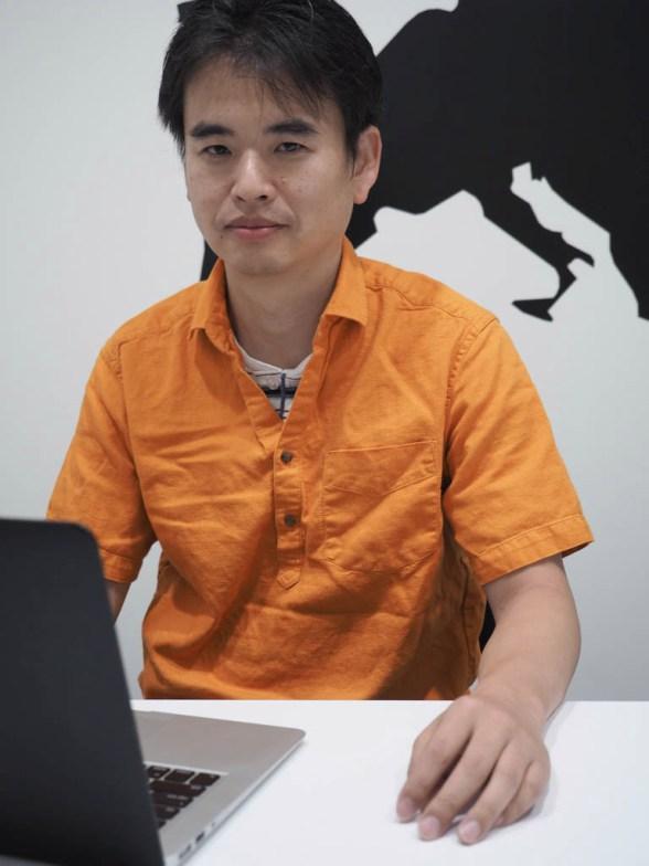 名刺管理サービス「Eight」は日本版LinkedInを目指す——まずはニュースフィード機能から