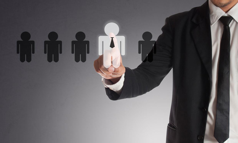タレント・マネジメントは、人事部門の戦略機能を高め、 経営の質を上げる変革ツール 〜HRのトレンド解説Vol.1〜