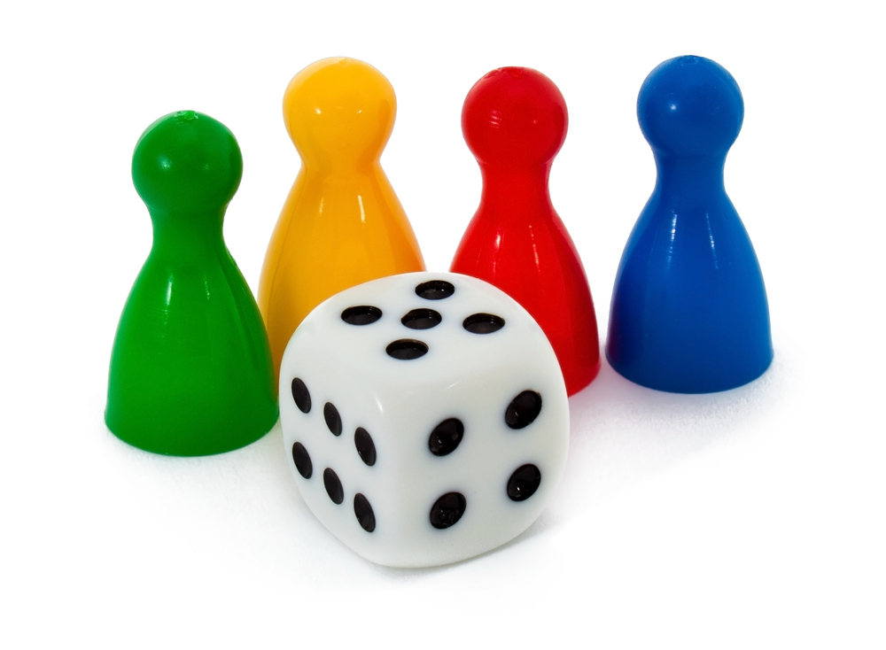 Gamification-in-HR_Badgeville