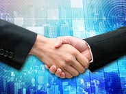 スクー、「エン転職」向けに特別カリキュラム--IT人材の創出を支援