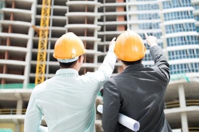 建設業人材不足に貢献すべく建設業界向けサーチ・ハンティングを強化