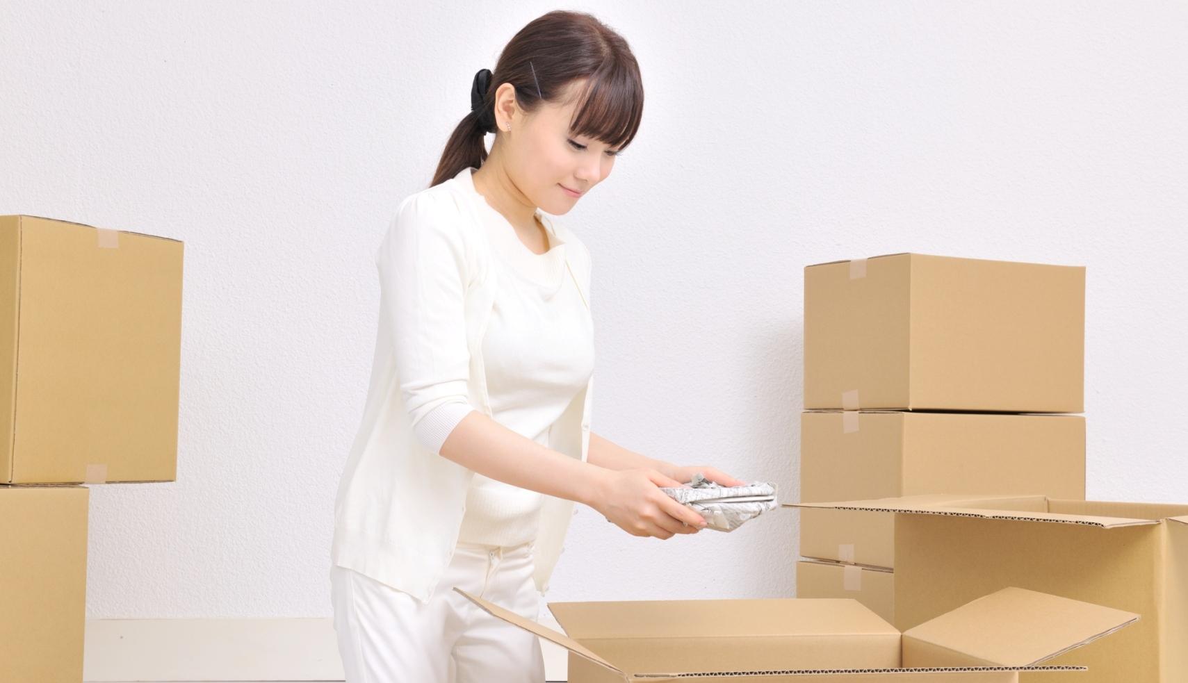 女性活用を阻む「日本的転勤」という大問題