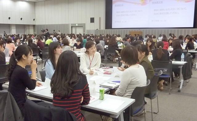 女性管理職登用の「壁」- 採用段階で生じる「女性活躍」の足かせとは -天野 馨南子