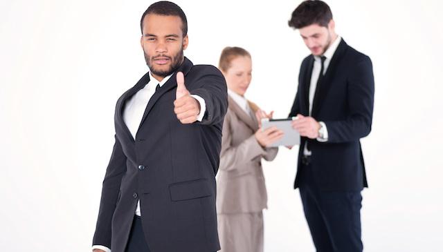 優秀な人材を確保するための会社の雇用ブランド戦略とは?
