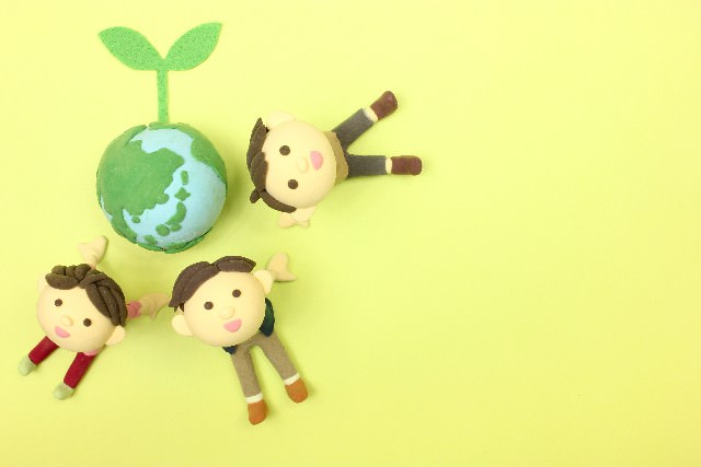 日本の子育てママたちへ! 『アジア育児』をすすめるその理由とは?