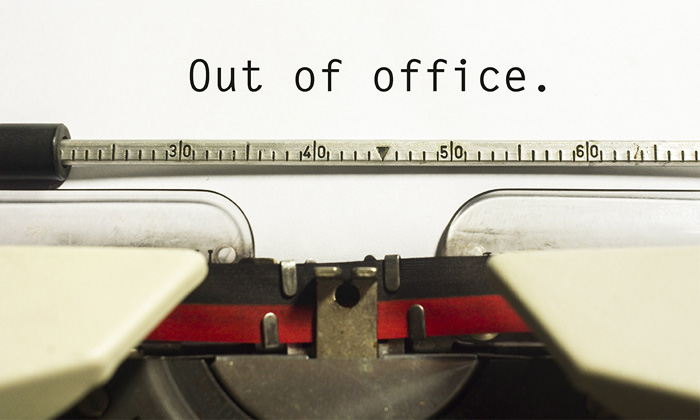 RebeccaLewis_April2014_out-of-office-holiday-leave-shutterstock