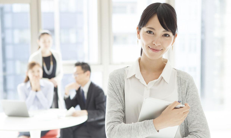 ▼ 女性活躍推進法可決。アンケートから見る企業の取り組み状況 〜データで見る日本の人事・採用Vol.3〜