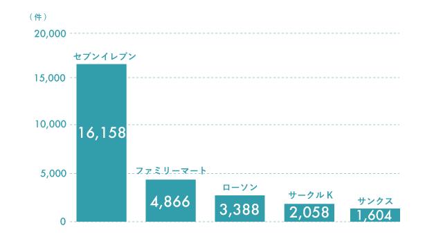 20151022_matome2