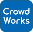 クラウドワークス、ITエンジニアに更なる多様な働き方を提供IT人材の人材紹介事業「クラウドテックキャリア」を10月29日より開始