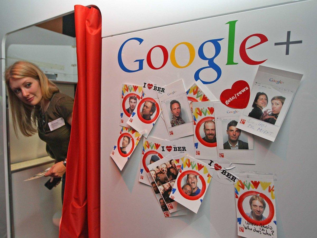 google-employee-office-14