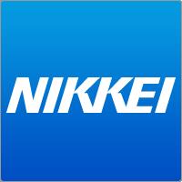 米SNSのリンクトイン、売上高37%増 7~9月