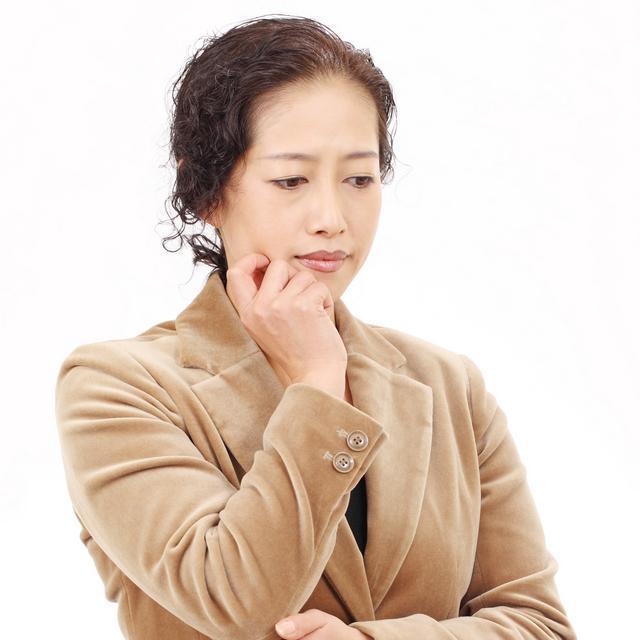 40代女性が転職する際、年齢はネックになるのか?