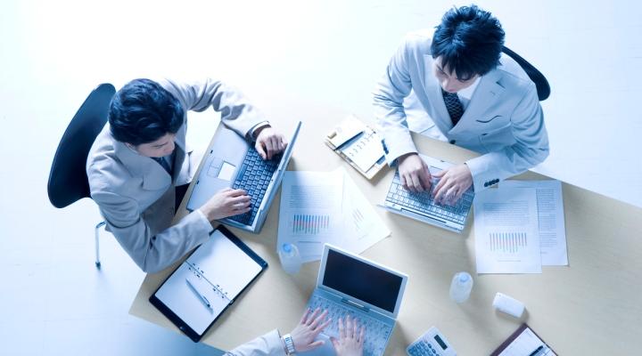 求職者の心を動かす求人記事の作り方~「日本仕事百貨」の株式会社シゴトヒトに聞く