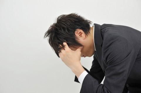 本当に改善される?12月施行「ストレスチェック制度」に対する会社のホンネ