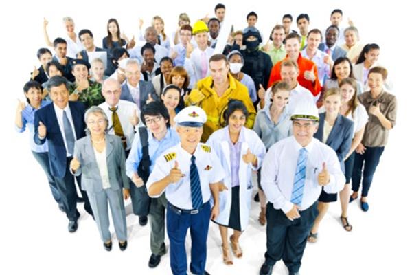 年収トップ10比較。日本でランク外、米国で上位の「ある職種」とは?