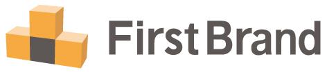 11月18日 学生向けアルバイト求人サイト「マイベストジョブ大学生版」オープンのお知らせ