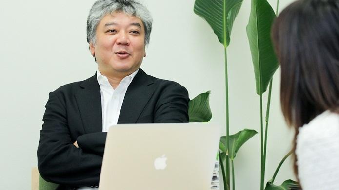 5年後、日本は女の「名ばかり管理職」だらけ?
