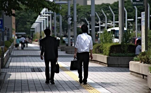 就活解禁日の変更は無意味だ! 「大卒者を大企業に送り込むシステム」は崩壊しつつある