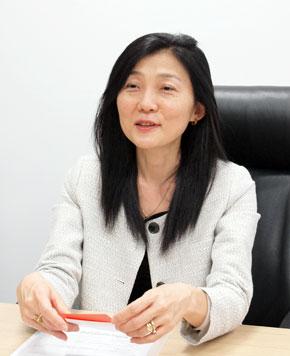 人材戦略を再考せよ:なぜ日本企業ではタレントマネジメントシステムの活用がうまくいかないのか?
