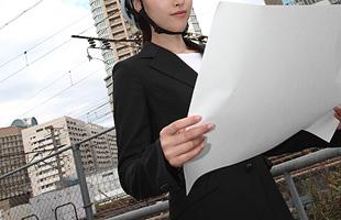 女性の採用増える建設業界