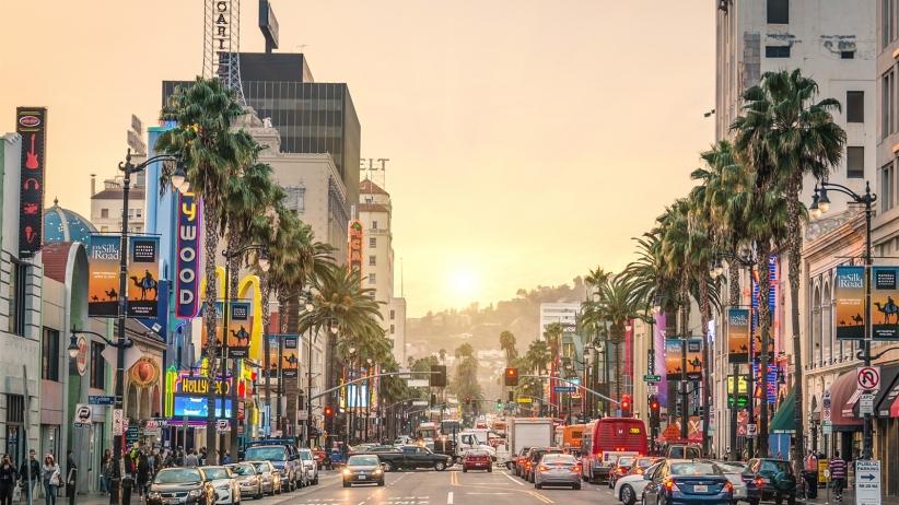 【アメリカ】ハリウッドから学ぶ、雇用と従業員マネジメントとは?