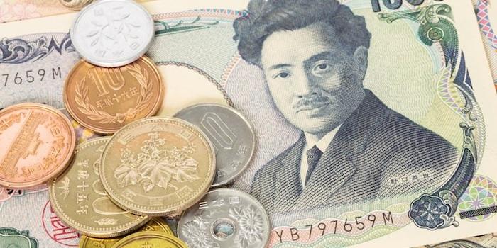 """「雇用が減る…」新宿で行われた""""最低賃金1500円""""デモに批判の声"""