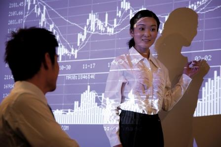 ヘイズ・ジャパン 2016年の転職市場トレンド予測:時代は「マルチスキル人材」へシフト