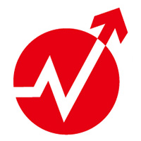 アウトソーシングが大幅反発、チリ大手人材派遣の傘下5社を子会社化 | 個別株 - 株探ニュース