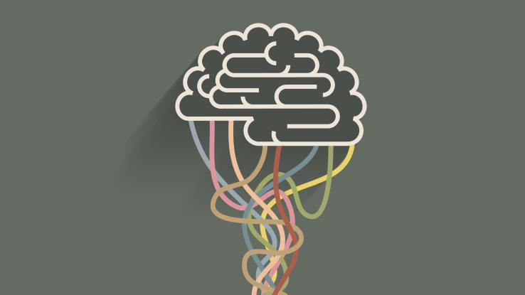 人工知能分野の投資環境、最前線を分析